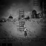 دانلود بازی Wrench v1.0.0 اندروید نسخه کامل