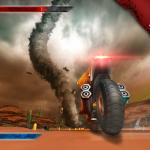 دانلود بازی موتور سواری مرگبار Death Moto 3 v1.2.3 اندروید مود شده