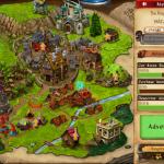 دانلود بازی زندانی ها Desktop Dungeons v5 اندروید