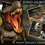 دانلود بازی نابودی دایناسورها Dino Hunting – Sniper Shooting v1.7 اندروید مود شده
