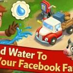 دانلود بازی بازگشت کشاورز FarmVille 2: Country Escape v3.1.218 اندروید