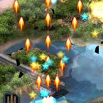 دانلود بازی جنگنده تورنادو Fighter Tornado 2014 v1.5 اندروید مود شده