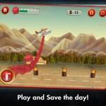 دانلود بازی مامور آتشنشانی Fire & Rescue 1.0.1 اندروید