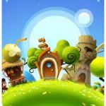 دانلود بازی پازلی Gemmy Lands v2.3 اندروید مود شده