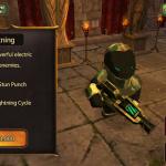 دانلود ماموریت توپچی Gunner Of Dungeon v1.0.3 اندروید