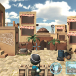 دانلود بازی جنگ جهانی مدرن Mordern World War: Attack Fire v1.8 اندروید