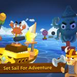 دانلود بازی Seabeard v1.5.2 اندروید