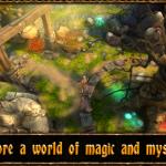 دانلود بازی Spellcrafter v1.0.2 اندروید مود شده