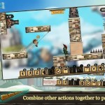 دانلود بازی پیدا کردن گنج Treasure Rush Pro v1.0 اندروید