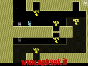 دانلود بازی VVVVVV v1.0.1 اندروید