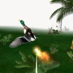 دانلود بازی اژدها بالدارWild Dragon: Bird Hunter v1.0 اندروید مود شده