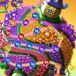 دانلود بازی Yummy Gummy 1.52 اندروید