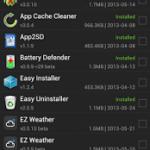 App-Backu2