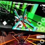 دانلود بازی نبرد و مسابقه ای BREAKARTS: Cyber Battle Racing v1.0.4 اندروید