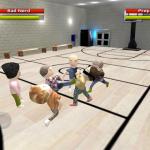 دانلود بازی مبارزه جالب Bad Nerd – Open World RPG v1.115 اندروید