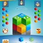 دانلود بازی بوم بادا Bada-Boom! v1.0 اندروید