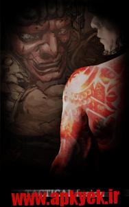 دانلود بازی خون برادران دو Blood Brothers 2: Strategy RPG v2.4.1 اندروید