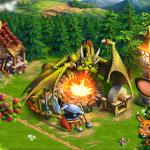 دانلود بازی ساخت پادشاهی Build a Kingdom v1.4.0 اندروید
