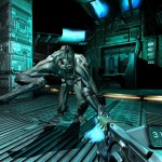 دانلود بازی حکم سه Doom 3 : BFG Edition اندروید
