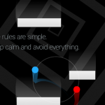 دانلود بازی دوت Duet v3.2 اندروید