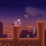 دانلود بازی بیگانگان ترسناک Figaro Pho – Fear of Aliens v2.0 اندروید