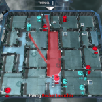 دانلود بازی شورش یخی Frozen Synapse Prime v1.0.166 اندروید