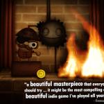 دانلود بازی دوزخ کوچک Little Inferno v1.2.1 اندروید
