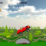 دانلود بازی پیکسلی Pixy Route 99 v1.3 اندروید