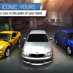 دانلود بازی ماشین سواری کم حجم RaceMania: Real Car Racing v0.0.47 اندروید