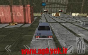 دانلود بازی Russian Rider v1.1 اندروید