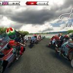 دانلود بازی مسابقه موتور سواری SBK15 Official Mobile Game v1.0.0 اندروید مود شده
