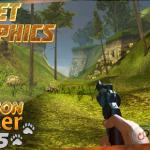 دانلود بازی فصل شکار Season Hunter 2015 v1.1 اندروید
