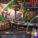 دانلود بازی Secret of the Pendulum v1.5.52 اندروید