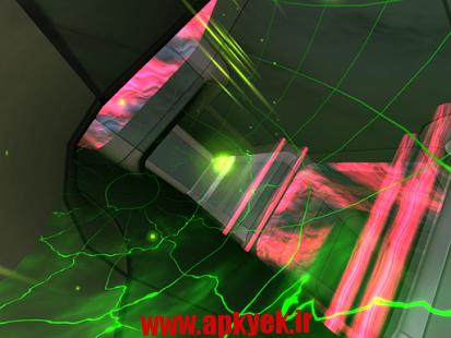 دانلود بازی Standpoint v1.5 اندروید
