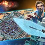 دانلود بازی تسخیر ستاره Stars Conquer v2.8.3.0 اندروید