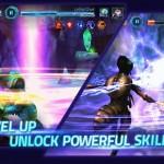 دانلود بازی ستاره های بزرگ Su Mon Smash: Star Coliseum اندروید