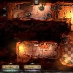 دانلود بازی تصاحب قدرت Warhammer Quest v1.0.4 اندروید مود شده