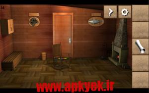 دانلود بازی فرار You Must Escape 2 v1.1 اندروید
