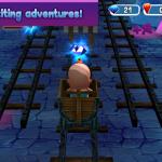 دانلود بازی ماجراجویی Babyloonz 3D Adventure v1.0 اندروید