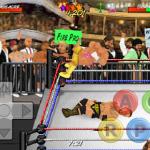 دانلود بازی انقلاب کشتی کج Booking Revolution (Wrestling) v1.770 اندروید مود شده
