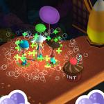 دانلود بازی غار آب و نبات Candy Cave v1.0 اندروید