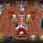 دانلود بازی نابودی استخوان Crash Of Bones v1.0.2 اندروید