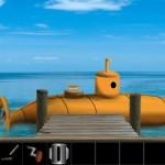 دانلود بازی رمز و راز دیوار Davey's Mystery 2 v1.8 اندروید