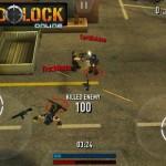 دانلود بازی آنلاین بن بست Deadlock: Online v1.2 اندروید