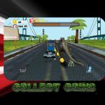 دانلود بازی فرار دایناسور Dinosaur Run v2.0 اندروید