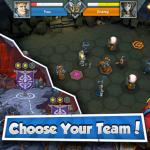 دانلود بازی حماسه ارینا Epic Arena v1.5.7 اندروید