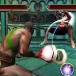 دانلود بازی مبارزه افسانهای Fight of the Legends v1.08 اندروید