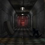 دانلود بازی گرافیکی فراموشی Forever Lost: Episode 3 HD v1.0.0 اندروید