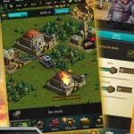 دانلود بازی فرمانده آهنی Iron Commander v1.3.4 اندروید