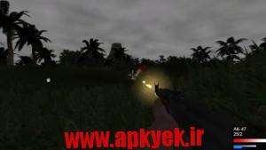 دانلود بازی جزیره نور Island Light 2 v1.12 اندروید